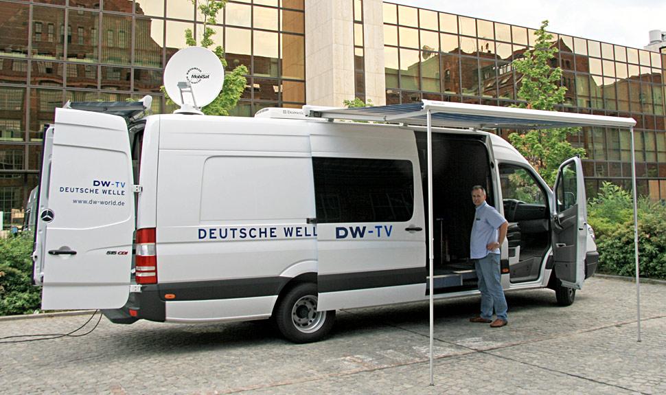 B_0910_DWTV_SM_Aussen_1