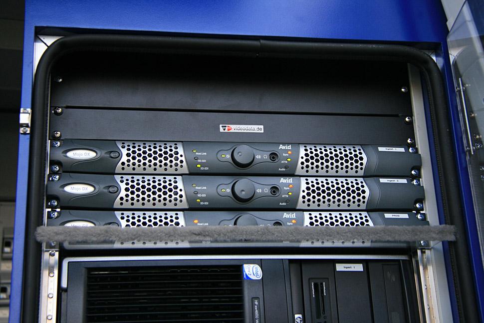 B_0910_DWTV_SM_Technik_D_1