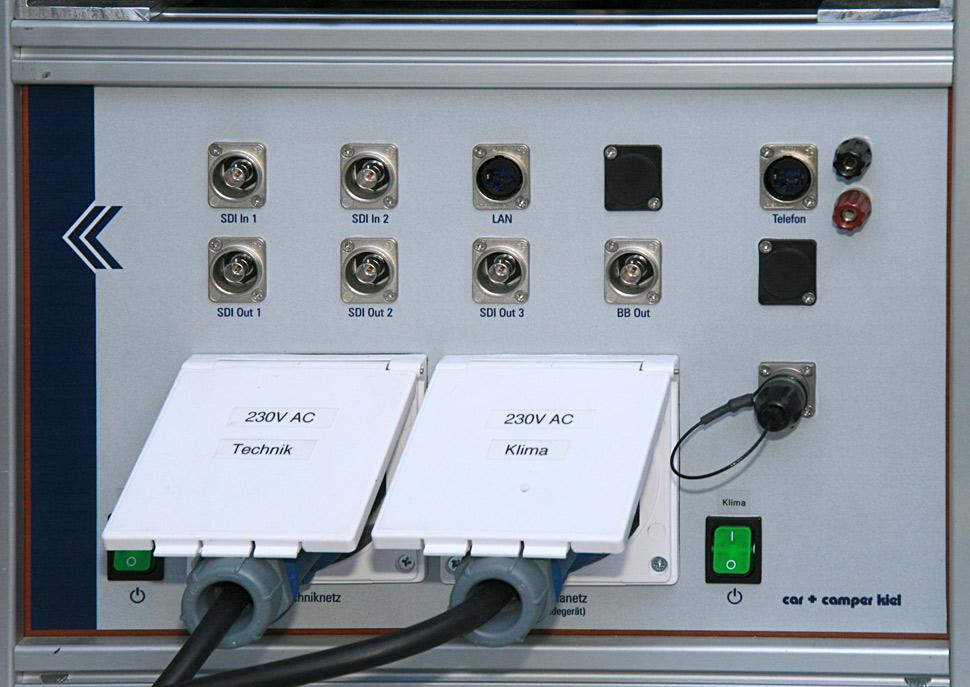 B_0910_DWTV_SM_Technik_D_3