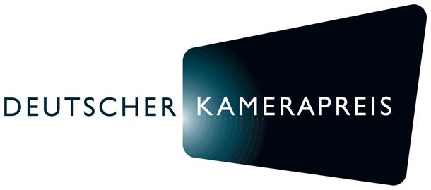 B_0506_Kamerapreis_Logo