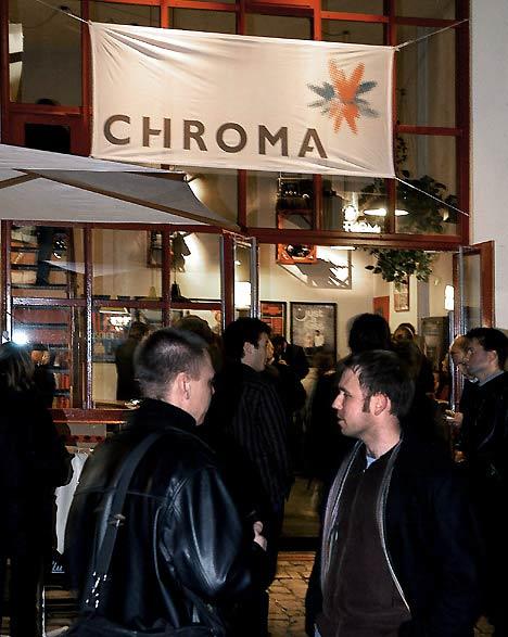 B_1104_Chroma_Event_a