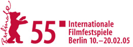 B_0205_Berlinale05_Logo