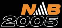 L_NAB_Logo