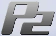 B_0505_P2_Logo