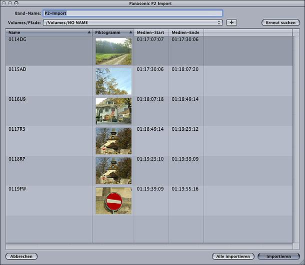 B_0505_Screen_Apple