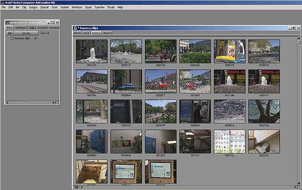 B_0505_Screen_Avid_Clips