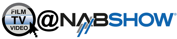 B_NAB15_FTV@NAB