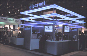 B_0602_Digi_B_Discreet