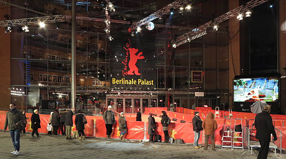 B_0213_Berlinale_Palast_1
