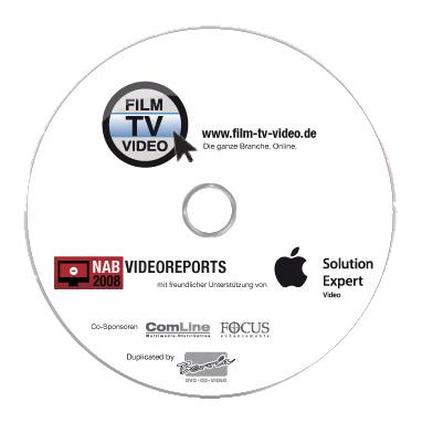 B_0508_DigiC_NAB_DVD