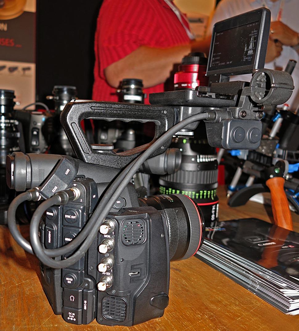B_DC12_Canon_C500