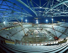 B_0204_Allianz_Arena_2