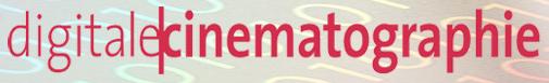 B_0504_DigiCine_Logo