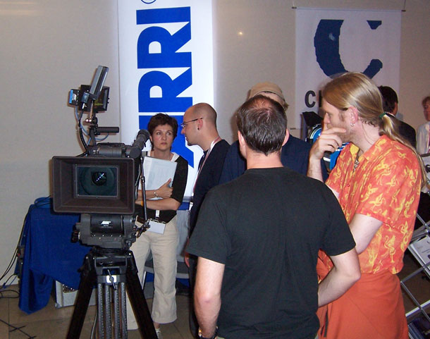 B_0705_DigiC_Arri_4