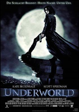 B_0104_Underworld_Plakat