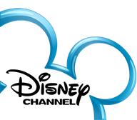 B_0708_Disney_Channel_Logo