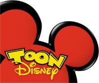 B_0708_Disney_Toon_Logo