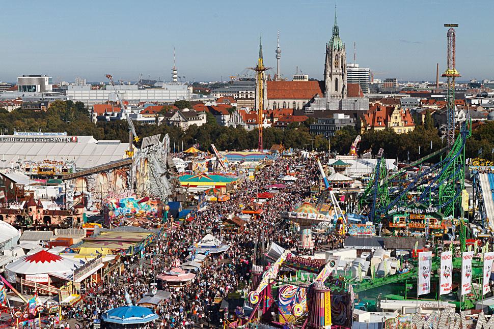B_1015_Oktoberfest_1