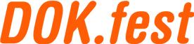B_0513_Dokfest_Logo