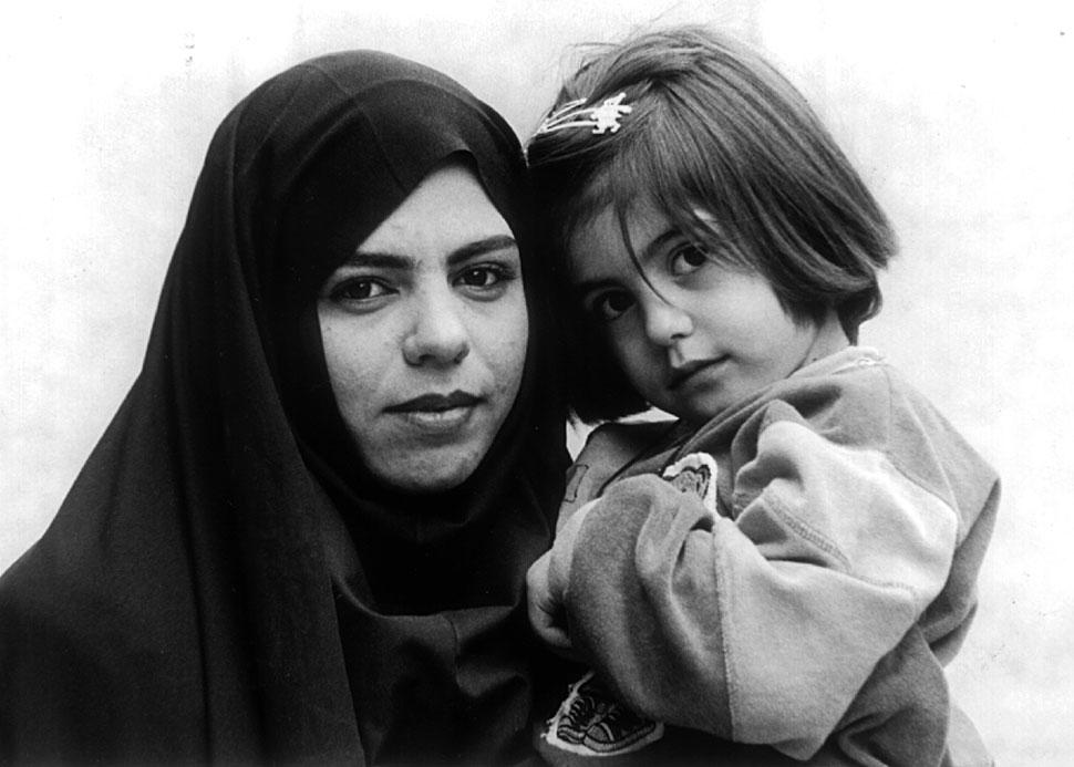 B_0414_DC_DIVORCE_IRANIAN_STYLE_1