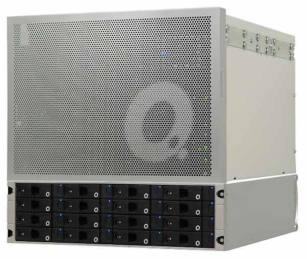 B_0904_Quantel_sQ_Server