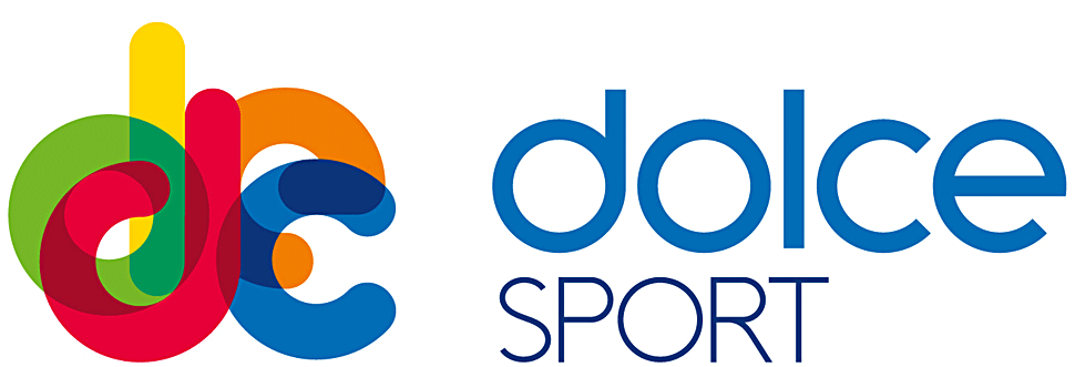 B_1214_Dolce_Logo