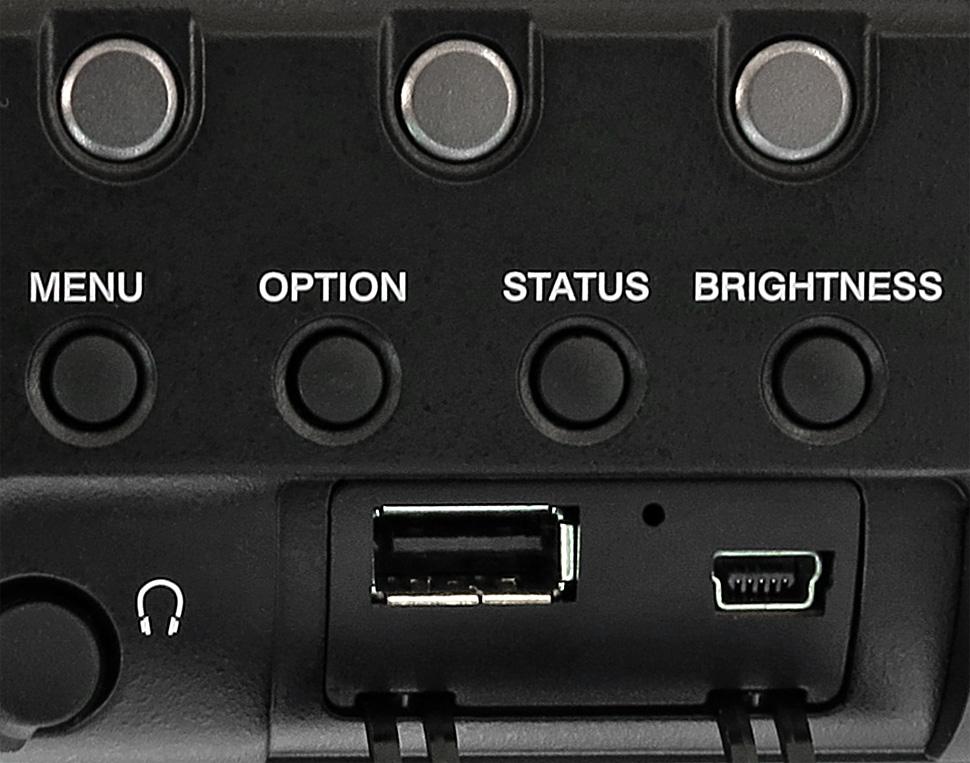 B_0313_Sony_F55_D_2_USB