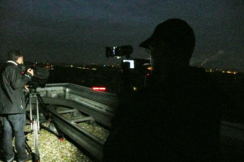 B_1008_24hB_Nacht_3