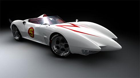 B_0607_Speed_Racer_Auto