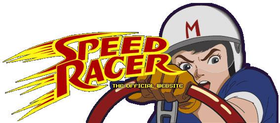 B_0607_Speed_Racer_Website