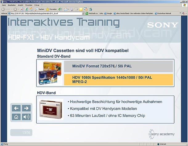 B_0106_DO_HDV_Academy