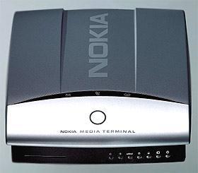 B_1001_MHP_Nokia_Terminal