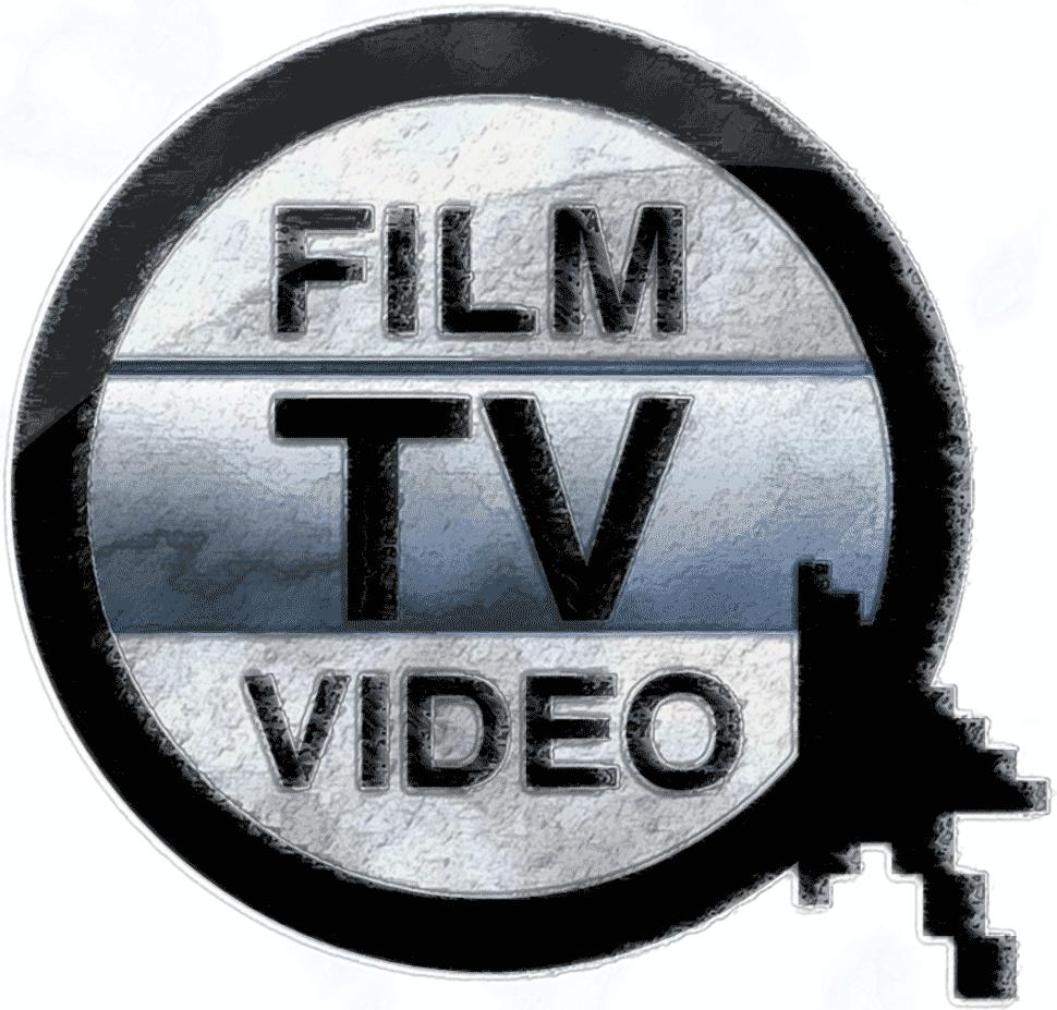 B_1013_FTV_Logo_Very_Aged