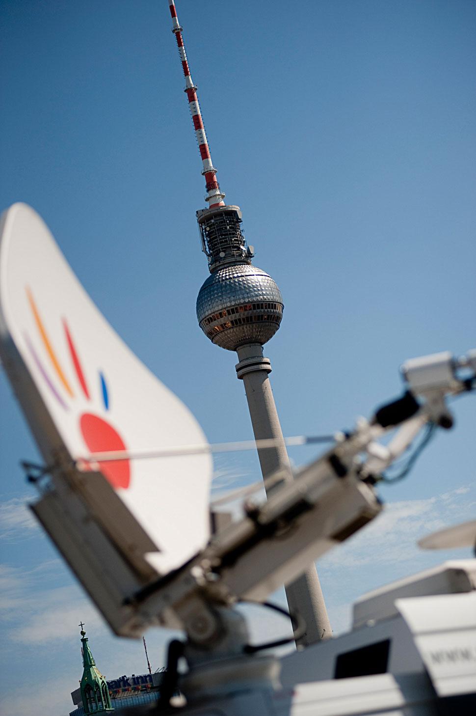 B_1114_DVB_BerlinAlex