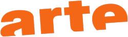 B_072010_ARTE_Logo