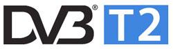 B_072010_DVB-T2_Logo