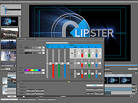 B_0604_DVS_Clipster_Screen