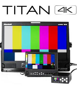 B_0315_Titan