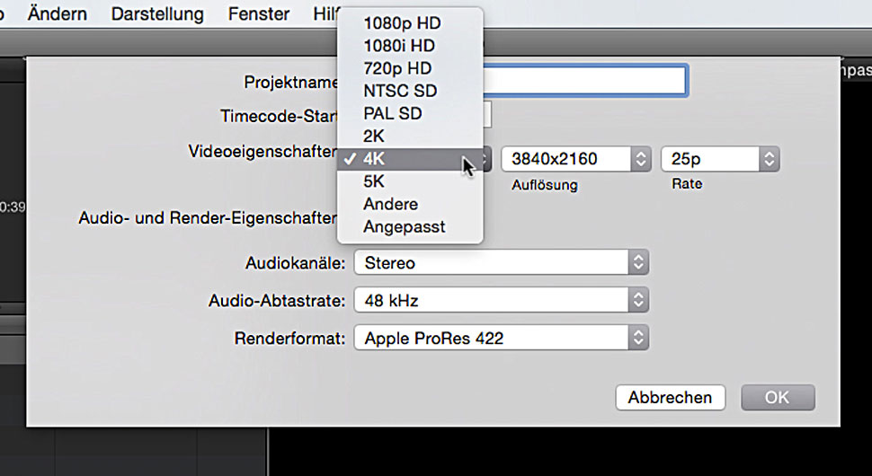 B_1114_34_FCPX_ProjectSettings_02