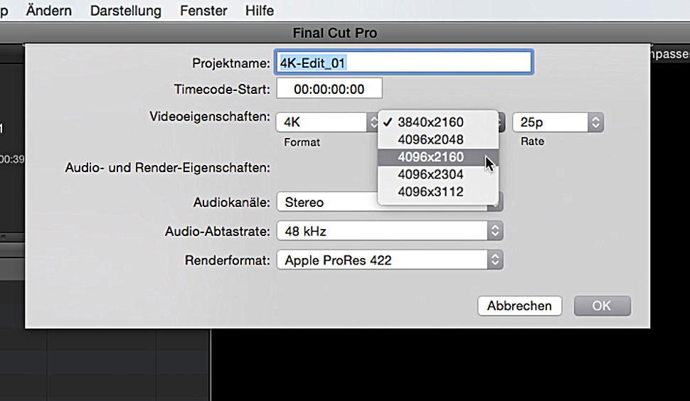 B_1114_35_FCPX_ProjectSettings_01