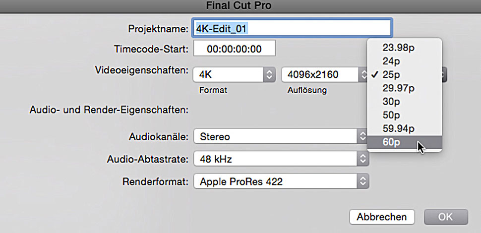 B_1114_36_FCPX_ProjectSettings_04