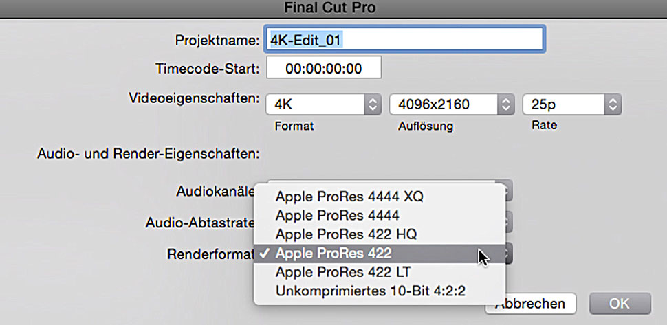 B_1114_37_FCPX_ProjectSettings_03