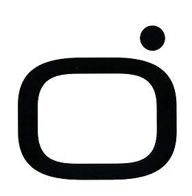 B_0703_DVBT_Logo_2