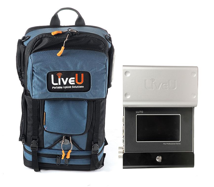 B_1212_LiveU_LU70_backpack