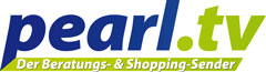 B_0515_PearlTV_logo