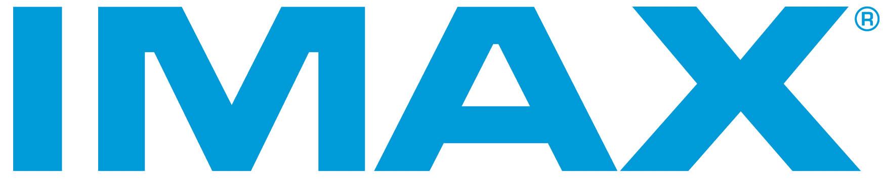 B_115_Imax_Logo