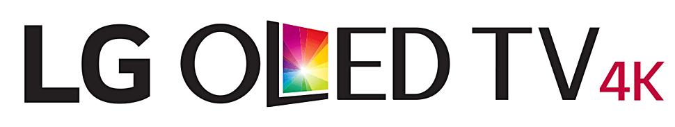 B_0116_LG_Oled_Logo