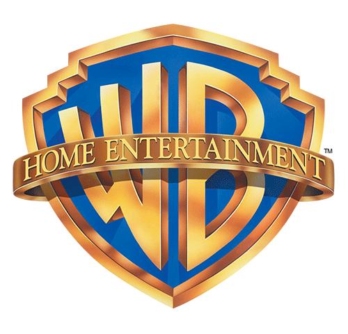 B_0116_Warner_Bros_Home_Logo