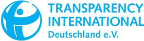 B_1013_TI_Deutschland_Logo