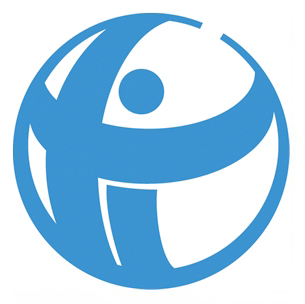 B_1013_Transparency_International_Logo